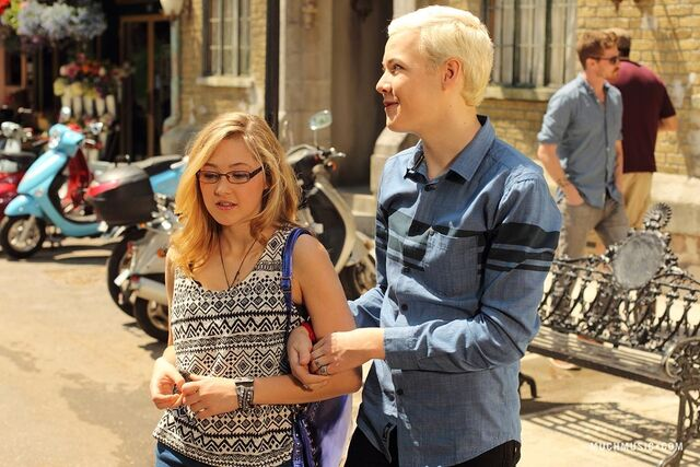 File:Degrassi13 may15th ss 0057.jpg