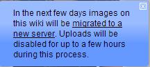 File:Migrate Server.png