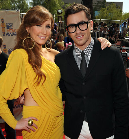 File:Dan-and-jessi-wireimage.jpg