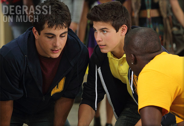 File:Degrassi-owen-02.jpg