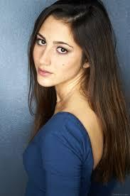 Zoe Belkin5655