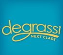 Degrassi: Next Class (Season 16)