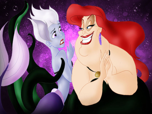 File:Something-s-wrong-here-disney-villains-15830368-500-375.jpg