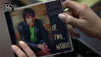 File:Craig's CD.jpg