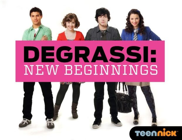 File:Degrassi nb.jpg