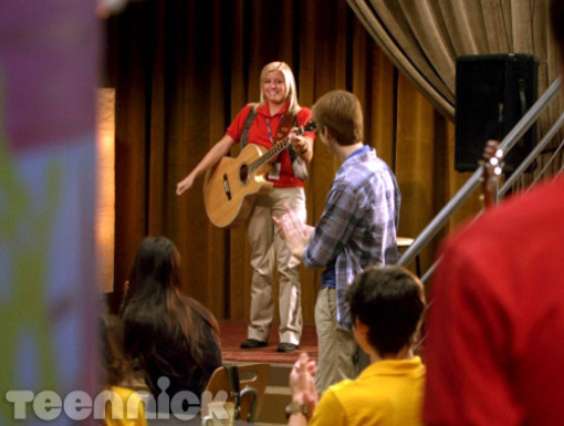 File:Degrassi-cant-tell-me-nothing-part-2-picture-7.jpg