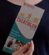 Triathlonclub
