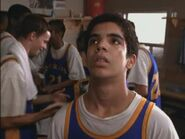 107 Basketball Diaries 065