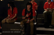 Degrassi-lookbook-1109-eli
