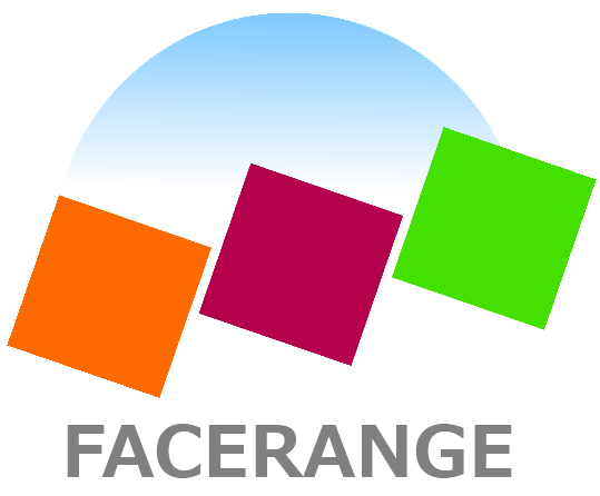 File:Facerange logo.png