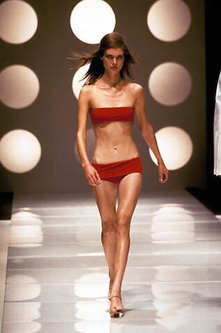 File:Superskinnymodel.jpg