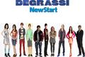Thumbnail for version as of 00:40, November 16, 2012