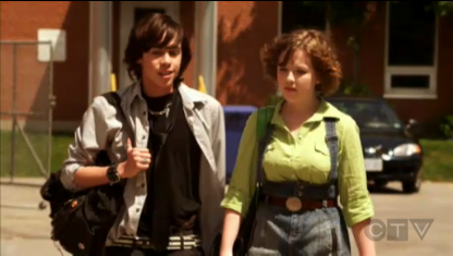 File:Eli and claire6.png