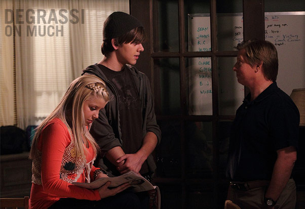 File:Degrassi-episode-five-04.jpg