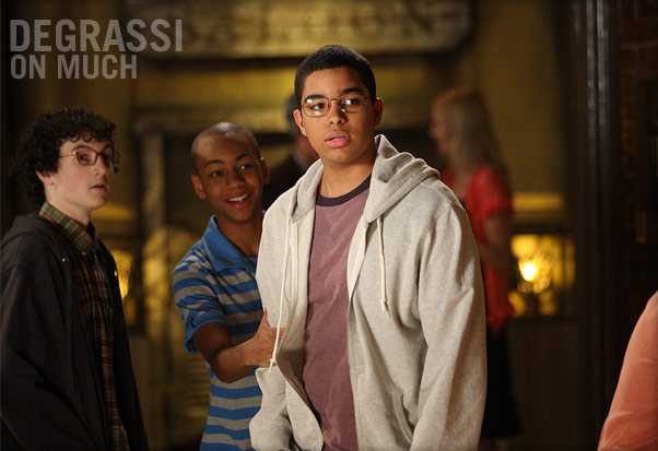 File:Degrassi-episode-14-07.jpg