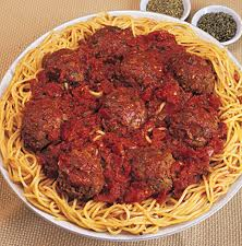 File:Spaghetti with meatballs.png