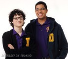 File:138px-Degrassi-s11-connor-wesley.jpg