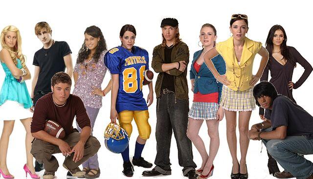 File:Lakehurst Season 1 Core Cast.jpg