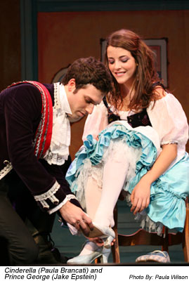 File:Paula brancati and jake epstein cinderella.jpg