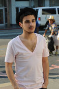 Degrassi-Goes-Hollywood-n28