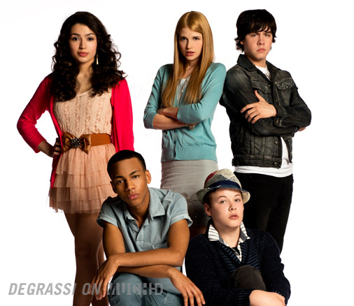 File:Degrassi drama club!.jpg