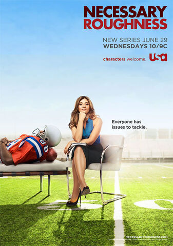 File:Necessary-roughness-poster.jpg