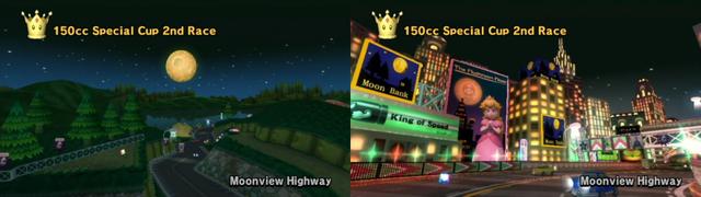 File:MK - Moonview Highway.png