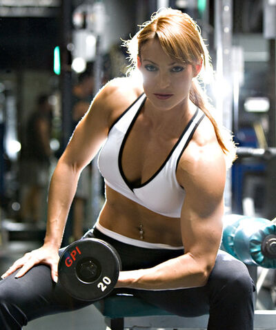 File:Buffgirl.jpg