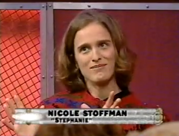 File:Nicole stoffman2.png