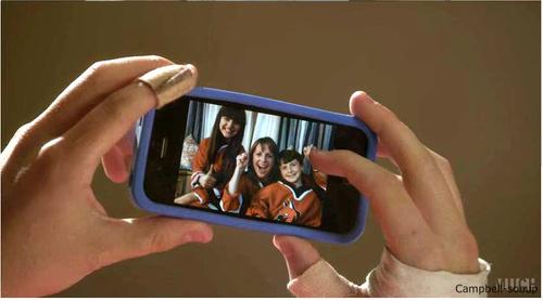 File:Cam's Family.jpg