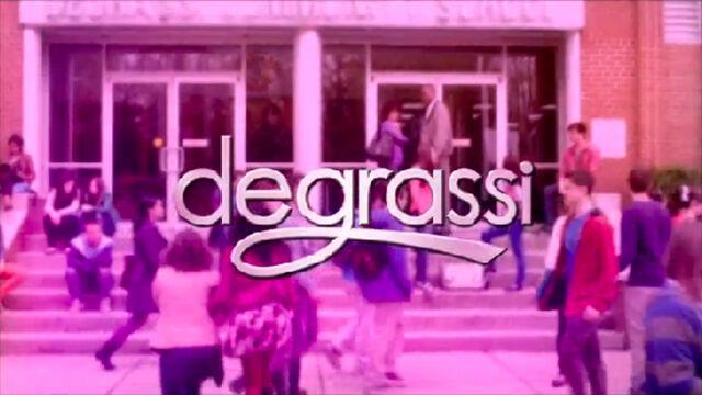 File:Degrassi 13.jpg