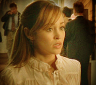 File:Taylor Townsend - Icon 1.png