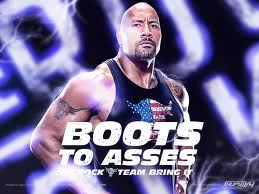 File:Boots to Asses.jpg