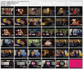Thumbnail for version as of 22:59, November 8, 2010