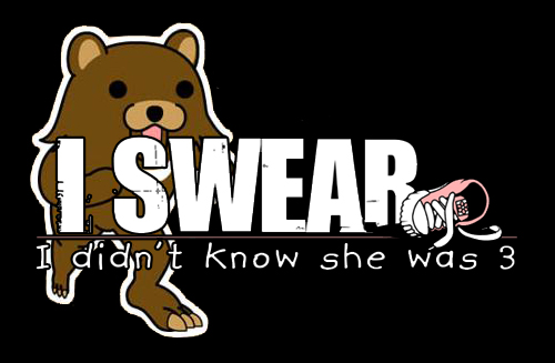 File:Pedobear-know-she-was-3.jpg