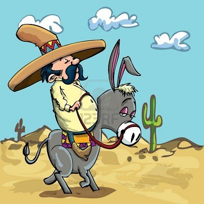 File:9100610-cartoon-mexican-wearing-a-sombrero-riding-a-donkey-in-the-desert.jpg