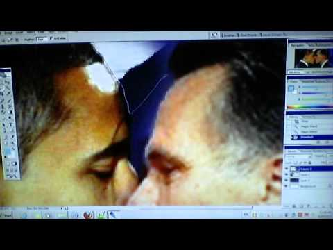 File:SFpFc2ZSc2FNb3cx o obama-kissing-mitt-romney-photoshop-tutorial-by-.jpg