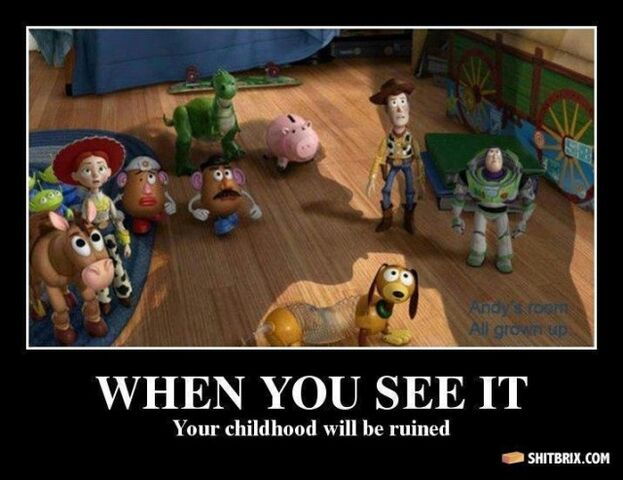 File:Toystory-640x493.jpg