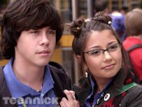 Degrassi-not-ready-to-make-nice-part-2-picture-5