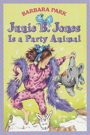 File:Junie-b-jones.jpg