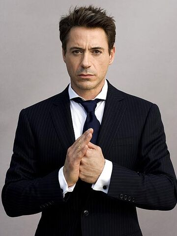 File:Robert-downey-jr-2.jpg
