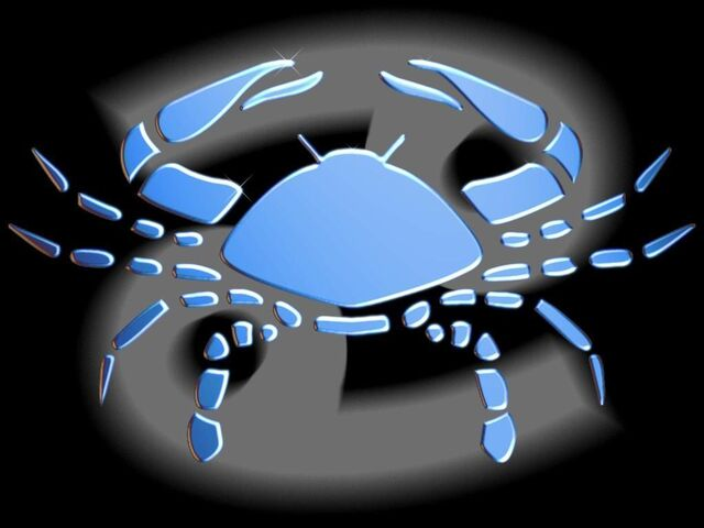 File:Zodiac-sign-cancer-2236.jpg