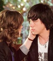 File:Eli-and-Clare-degrassi-the-next-generation-31813877-175-200.jpg