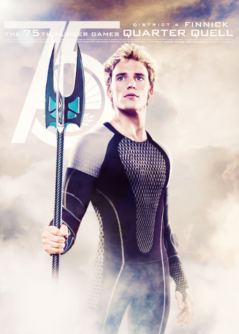File:Finnick CF.png
