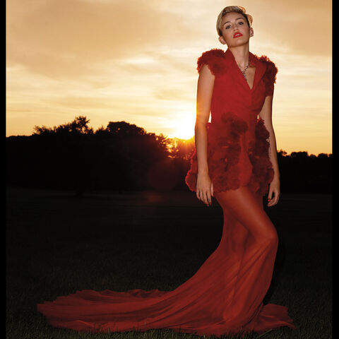File:Mileycyrus7.jpg
