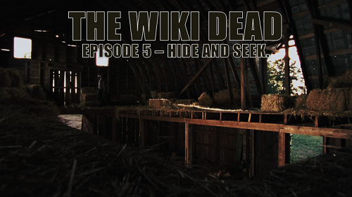 File:The Wiki Dead - Promo.png