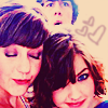 File:Degrassi Icon - 26.png