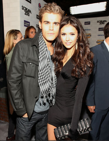File:New-Old-photos-of-Nina-Ian-and-Paul-at-the-Scream-Awards-2010-HQ-the-vampire-diaries-tv-show-19080292-1987-2560.jpg