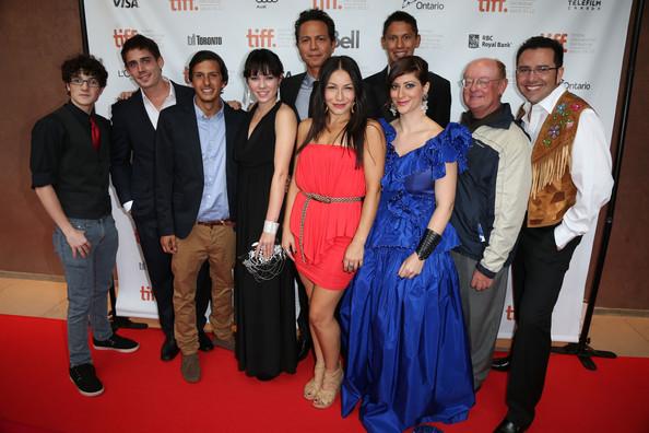 File:Chloe+Rose+Lesser+Blessed+Premiere+2012+Toronto+-7Zoqz85BRvl.jpg