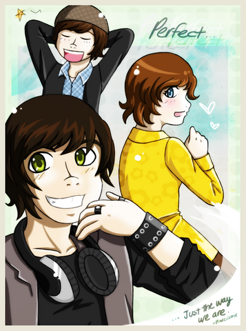 File:Degrassi just the way we are by xmarzisme-d3gf7ya.png